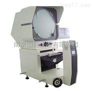 大屏幕卧式测量投影仪HB24