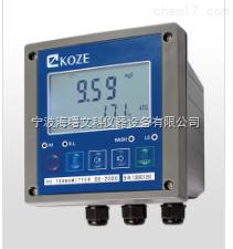 DO-2000溶解氧控制器