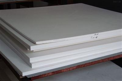 5mm聚四氟乙烯板價格一般是多少?