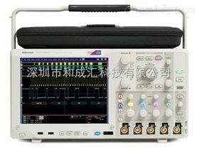 MSO5034B示波器