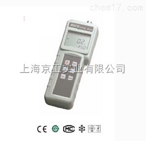 便携式电导度仪3010M