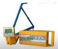 ZMY-3000L路灯电缆故障测试仪(路灯电缆故障检测仪)