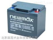 韩国newmax蓄电池FNC12650 12V65AHZ新报价