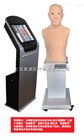 ZKCJ-208F经穴学及针刺仿真训练系统(针灸)