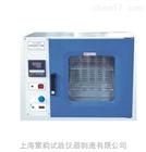 工业 实验室 DHG-9203A电热鼓风干燥箱