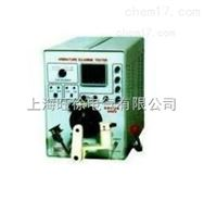 SM-882型 電樞檢驗儀廠家