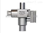 ZR-I02C-1型旋风式PM2.5切割器部件(16.7L/min)