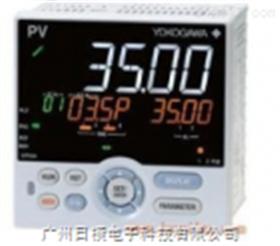 UM33A-000-11日本横河调节器 UT55A-000-10-00 UT55A-00