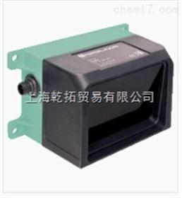 技术样本德国P+F距离传感器,NBN3-F31-Z8-K