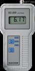 【洛科仪器】EC-200 携带型酸碱度计