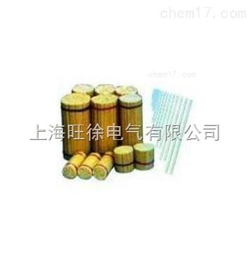 上海特价供应Y-160M-4电动机引拨绝缘槽楔
