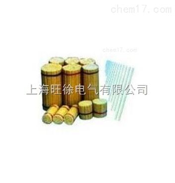 武汉特价供应Y160L1-6电动机引拨绝缘槽楔