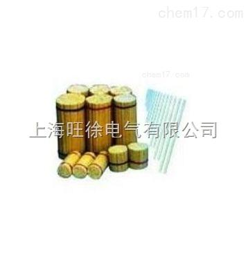 上海特价供应Y-100L-2电动机引拨绝缘槽楔