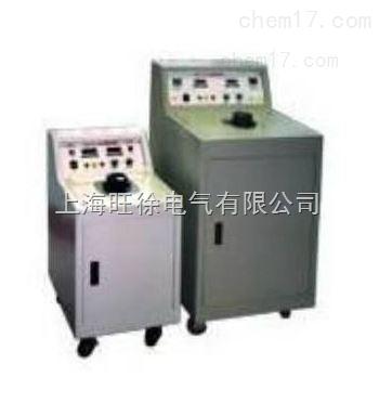 泸州特价供应YDJ-3II工频耐压试验仪上海旺徐特价供应