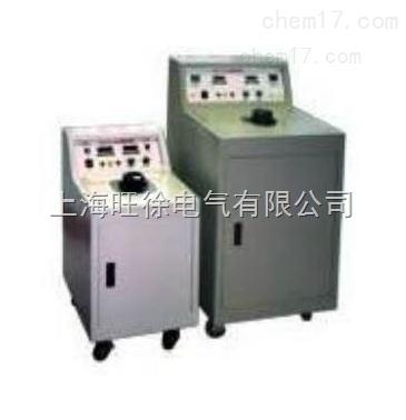 武汉特价供应SM-2103工频耐压试验仪上海旺徐特价供应
