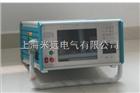 MY830A微机控制继电保护测试仪