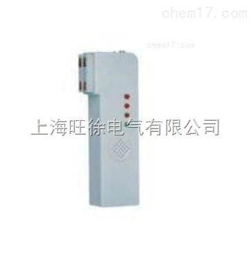 南昌特价供应PDT-2 便携式电机短路仪