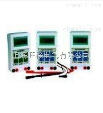 武汉特价供应SMHG-6800智能型电动机故障诊断仪