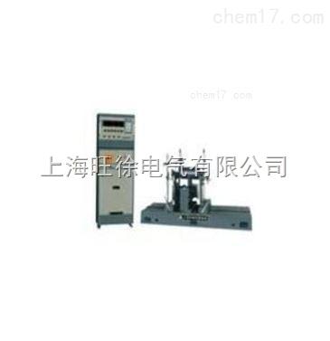 南昌特价供应SMQ-300电脑动平衡仪