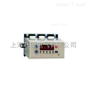 泸州特价供应HHD31-B数显智能电动机保护器