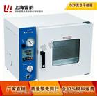 202-1A型恒温干燥箱 烘焙箱 烘干机 工业烤箱 恒温烤箱