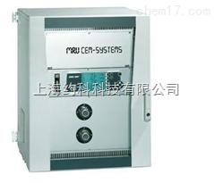SWG300-1烟气在线监测系统 SWG300-1