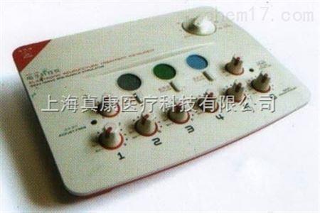 cq-23 tdp (普通型) 电磁波治疗器(推拿针灸针刺)
