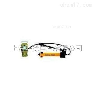 成都特价供应SMF-1000C型安全型电缆液压钳