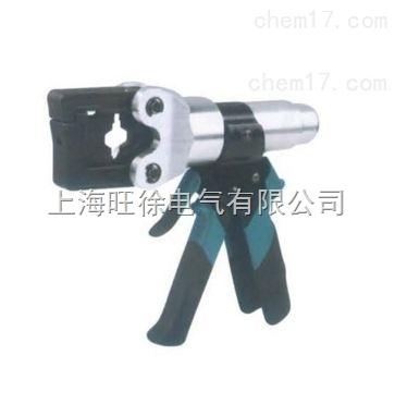 北京特价供应WY-150型电缆液压钳