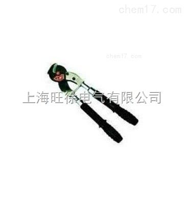 杭州特价供应SM-240机械式机械式线缆剪