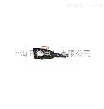 长沙特价供应CPC-130液压电缆切刀