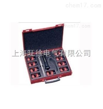 西安特价供应AV6310套筒式主绝缘层剥皮器套装