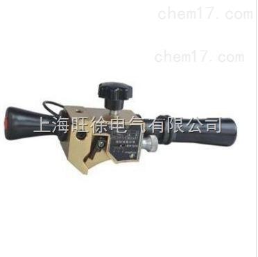 西安特价供应BXQ-Z-40A 电缆剥皮器