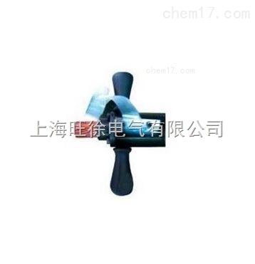 沈阳特价供应SM120-10型电缆削尖卷刀