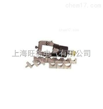 银川特价供应CO-325A分离式液压钳(进口)