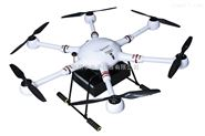 无人机环境检测平台