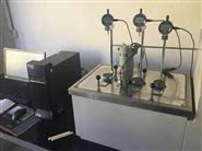 热变形维卡软化点测试仪厂家价格优惠