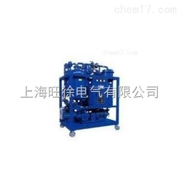 上海特价供应SM-200透平油滤油机