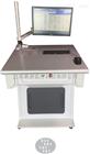 高智能数字化脉象测定系统(望闻问切)