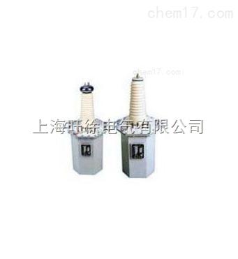 武汉特价供应G·YD3/50轻型高压试验变压器