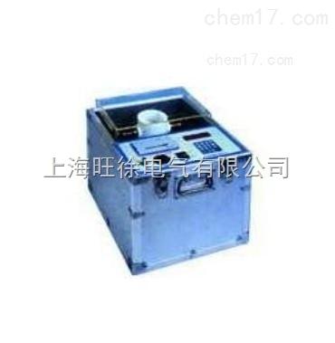 北京特价供应JNC-2 绝缘油介电强度测试仪