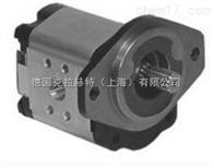 美国派克齿轮泵 PGP503A0043现货