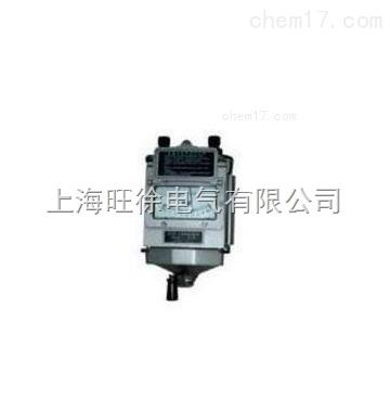 上海特价供应SMZC-3指针兆欧表