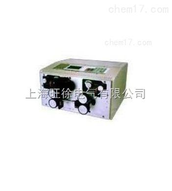 广州特价供应H551电脑自动剥线机