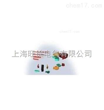 北京特价供应MPG辐射交联热缩型母排保护套管