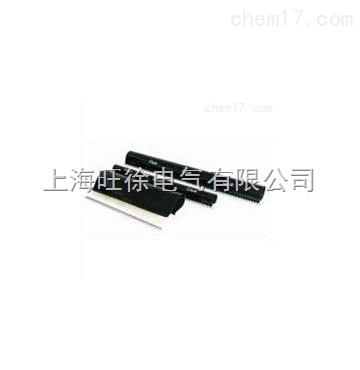 济南特价供应XBP普通型电缆修补片 拉链式热缩套管