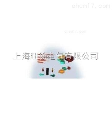 上海特价供应MPG华维