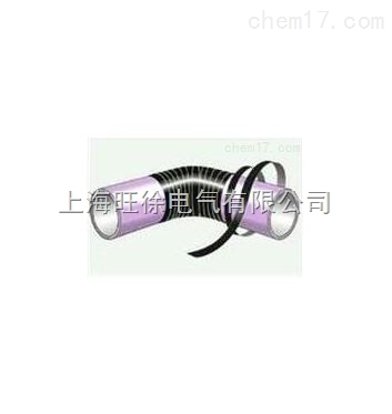 南昌特价供应WT -3PE热收缩缠绕带