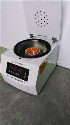 TDL-5A厂家优惠直销大容量离心机