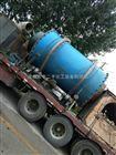 上海路桥3.2米X8米二手三筒烘干机